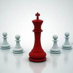 Tvir-rozpovid-na-temu-Moya-harizma